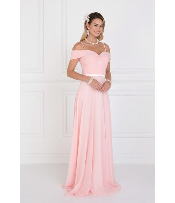 7d1536286fb3 Sequin, Maxi, Dress, Dresses, Bridesmaid, Prom, Evening, wear ...