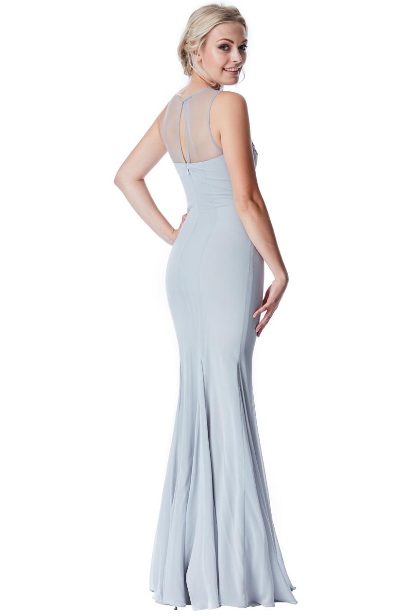 a1c41d344e3 Maxi Ball Gown Dress Uk - Data Dynamic AG