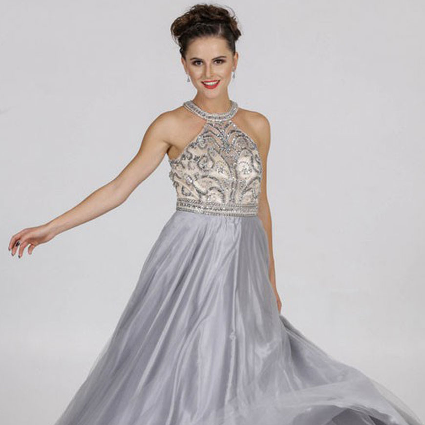 MaralDress- Prom Dresses & Evening Outfits Perfect for Special ...